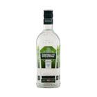 Greenall's London Dry Gin 750ml