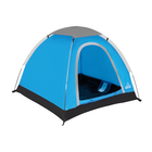 Blue Mountain Junior Cub Tent Blue