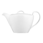 PnP Conical Teapot 1.2 Litre
