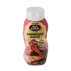 All Gold Barbeque Squeeze Sauce 500ml