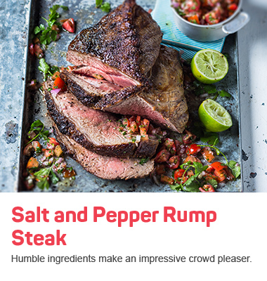 PnP-Summer-Recipe-Grill-Salt-Pepper-Rump-Steak-2018.jpg