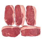 PnP Beef Porterhouse Steak 1kg