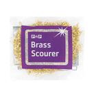 PnP Brass Scourer