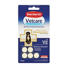 Bob Martin Vetcare Wormer For Large Dogs