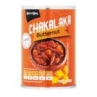 PnP Chakalaka Butternut 410g