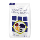 No Name High Foam Washing Powder 1kg