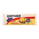 Parmalat Gouda Processed Sli ced Cheese 900g