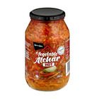 PnP Vegetable Atchar Hot 760g