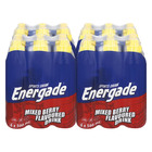 Energade Sports Drink Mixed Berry 500ml x24