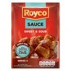 Royco Sauce Sweet And Sour 48g