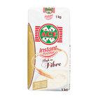 Ace Porridge High In Fibre 1 Kg x 10