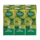 Rhodes 100% Fruit Juice Blend Apple 200ml
