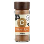 PnP Chicken Spice 100ml