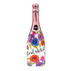 Valdo Spumante Rose 750ml