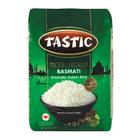 Tastic Aromatic Basmati Rice 2kg