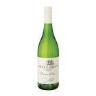 Alvis Drift Signature Chenin Blanc 750ml