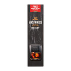 Firstwatch Whisky 750ml