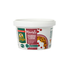 JUNGLE MUESLI CLUS C/BERRY YOG FLAV 80GR