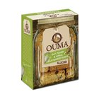 Ouma Rusks Slice Oat Raisin&apple 450g x 12