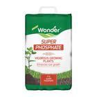 Wonder Super Phosphate 5kg