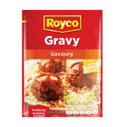 Royco Gravy Savoury 32g