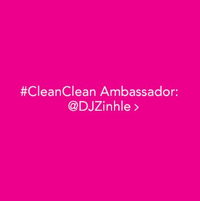ambassador5.jpg