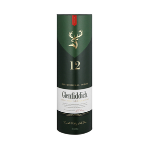 Glenfiddich 12 YO Special Reserve 750ml