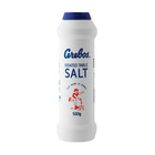 Cerebos Iodated Table Salt Flask 500g