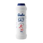 Cerebos Iodated Table Salt Flask 500g