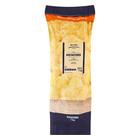PnP Potatoes 7kg