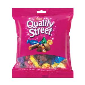 Nestle Quality Street 500g
