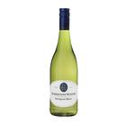 Robertson Sauvignon Blanc 750 Ml
