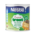 Nestle Caramel Treat Mint Flavoured 360g