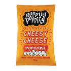 Hoppity Poppity Popcorn Chee sy Cheese 90g