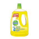 Dettol All Purpose Liquid Cleaner Citrus 1.5 Litre
