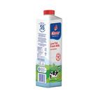 Clover Seal 2% Low Fat Fresh Milk 1l
