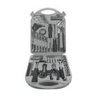 Lammi 52pc Tool Kit Set