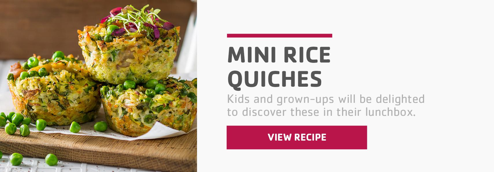 01_Lunchbox-mini_rice_quiches.jpg