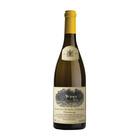 Hamilton Russell Chardonnay 750ml