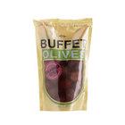 Buffet Calamata Olives 200g