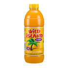 Wild Island Mango And Granadilla Dairy Blend Cordial 1 Litre x 12