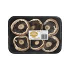 PnP Brown Mushrooms 400g