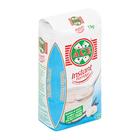 Ace Instant Vanilla Porridge 1kg