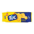 TUC CRACKERS CHEESE 100GR