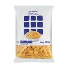 No Name Pasta Shells 500gr