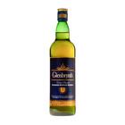 Glenbrynth 3 YO Blended Whisky 750 ml