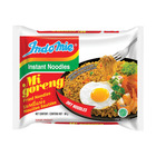 Indomie Mi Goreng Hot & Spicy 80g x 40