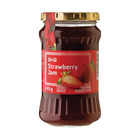 PnP Strawberry Jam 450g