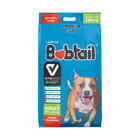 Bobtail Small Adult Mini Chunks Steak 8kg