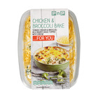 PnP Chicken & Broccoli Bake 350g